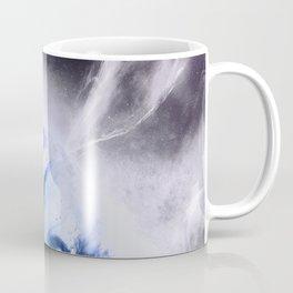 Infinitae Noctis Coffee Mug