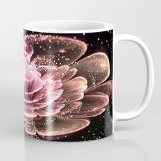 Kiss Me Mug