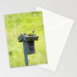 Longwood Gardens - Spring Series 237 Stationery Cards