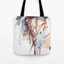 0 9 5 Tote Bag