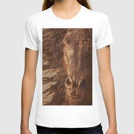 Friesian Spirit T-shirt
