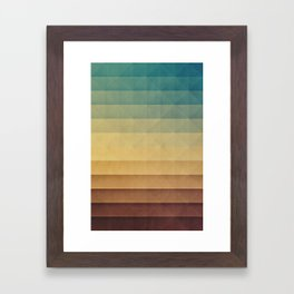 rwwtlyss Framed Art Print