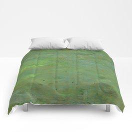 Urtica Comforters