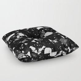 TERRAZZO II Floor Pillow