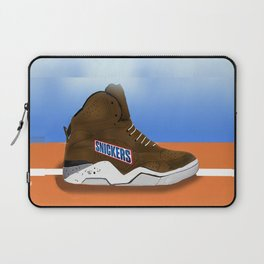 Snickers Laptop Sleeve