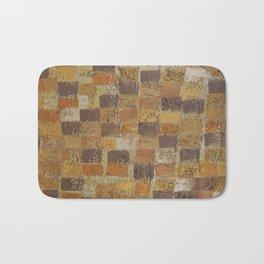 Brick Road Bath Mat
