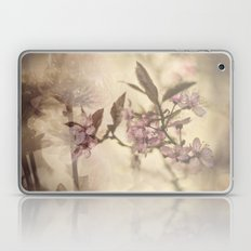 Petal Laptop & iPad Skin