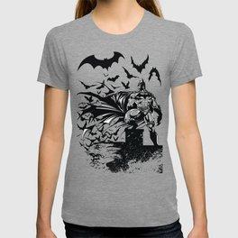 Batsy T-shirt