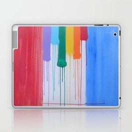 Viva La France 9 Laptop & iPad Skin