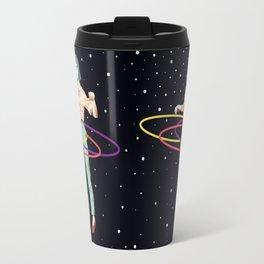 LULA Travel Mug