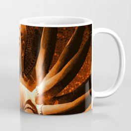 durga, indian goddess Coffee Mug
