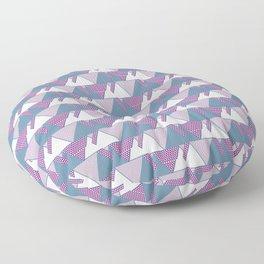 gtp9 Floor Pillow