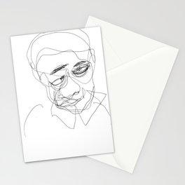 Cherio! Stationery Cards