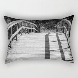 Arthritis Rectangular Pillow