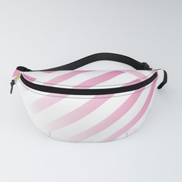 New line 14 Fanny Pack