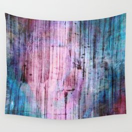 Abalone Mermaid Shell Wall Tapestry