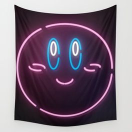 poyowave Wall Tapestry