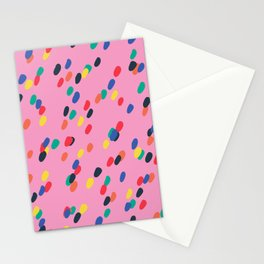 Tamponare Stationery Cards