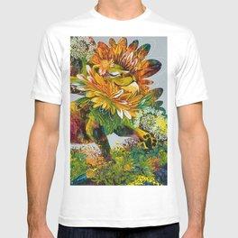 Dandylions T-shirt