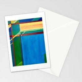 Prizm  Stationery Cards