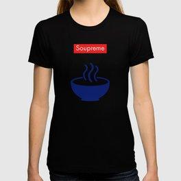 Soupreme T-shirt