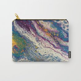 Magestic Carry-All Pouch