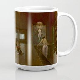 NORM Coffee Mug