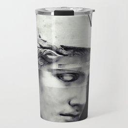 Pallas Athena Travel Mug