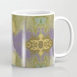 prism sequence number 4 Coffee Mug