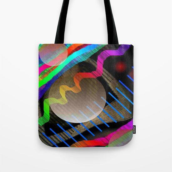 Rainbow Wave by boutiquezia