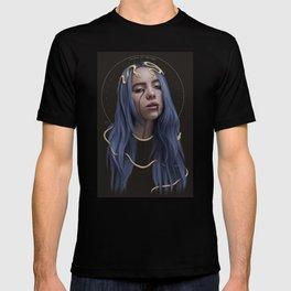LUCTOR ET EMERGO T-shirt