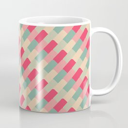Gummy Bricks Coffee Mug
