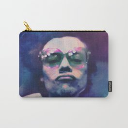 KISSY Carry-All Pouch
