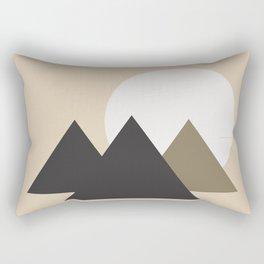 Giza Rectangular Pillow