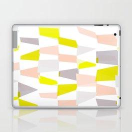 let's have fun! / pattern no.1 Laptop & iPad Skin