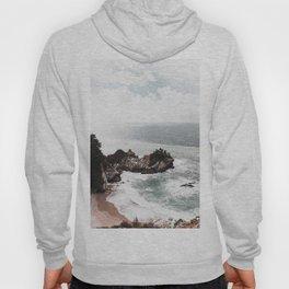 Wild Beach 2 Hoody