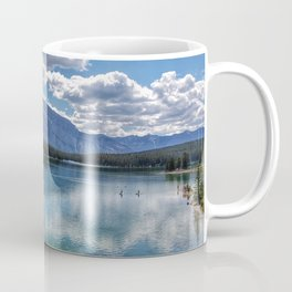 Sunday Reflections Coffee Mug