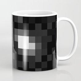 Trappist-1 Coffee Mug