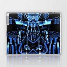 BOT1.1 Laptop & iPad Skin