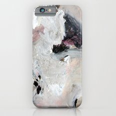 1 1 5 Slim Case iPhone 6s