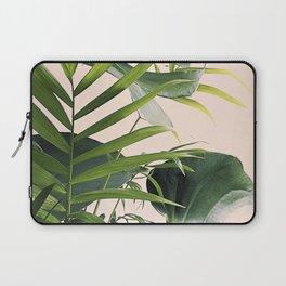 Tropical Mix Laptop Sleeve