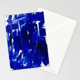 KOBALT Stationery Cards