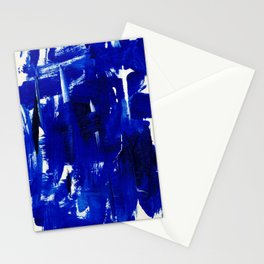 KOBALT Stationery Cards