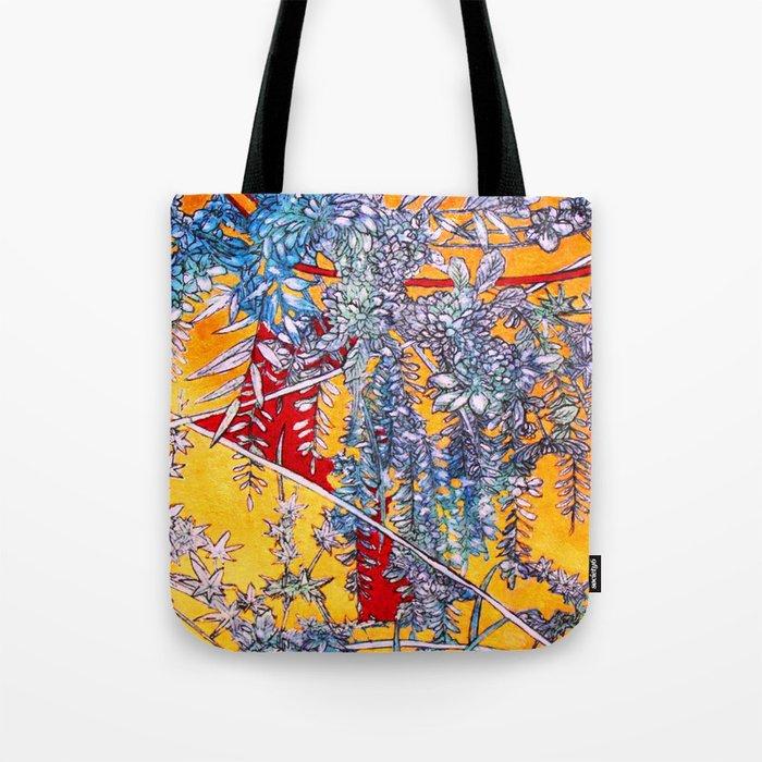 DREAMS  #society6 #decor #buyart Tote Bag