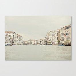 ds Canvas Print