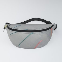52 Fanny Pack