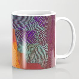 .TERRA Coffee Mug