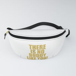 Give the best gift this seasons of giving! Grab this super awesome tee now. Makes unique gift too!  Fanny Pack