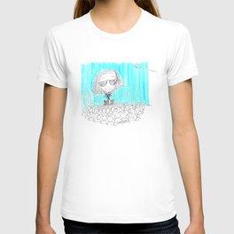 Yeah!! T-shirt