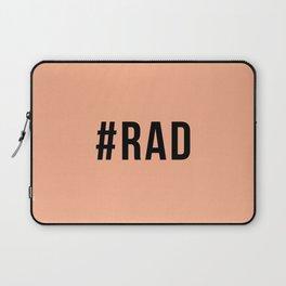 RAD Laptop Sleeve